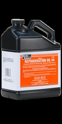 MINERAL OIL #4 (1 GAL)