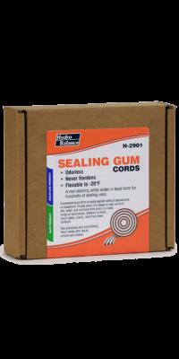 SEALING GUM CORD