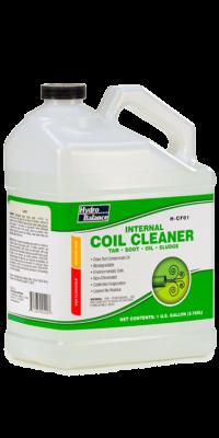 INTERNAL COIL CLEANER (1 GAL)