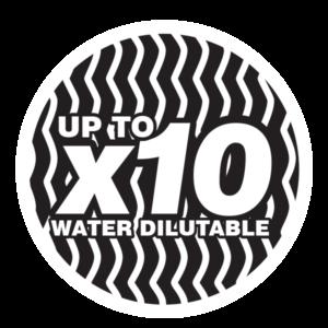 10xicon