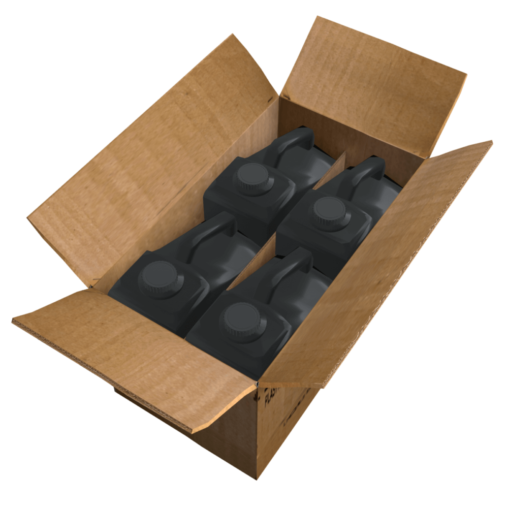 3d-1gal-black-box