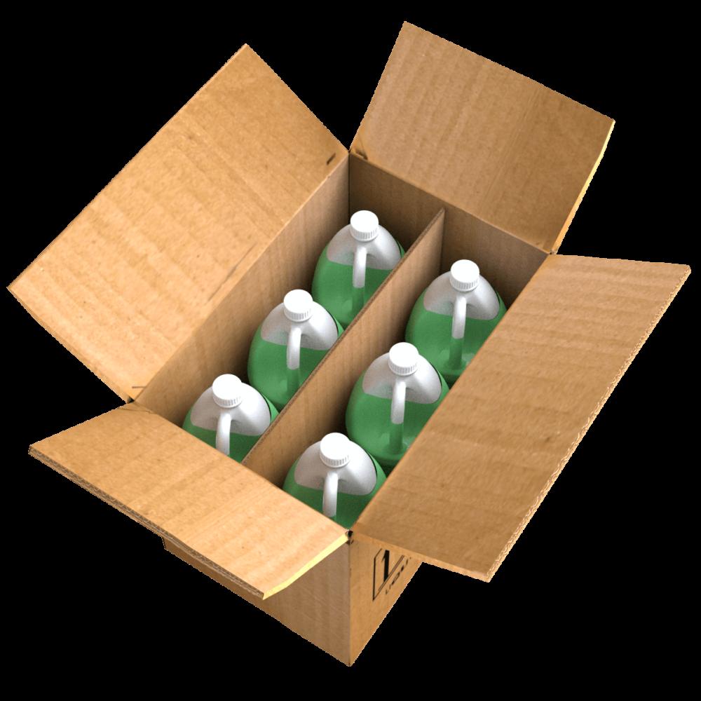 3d-32oz-box-grn