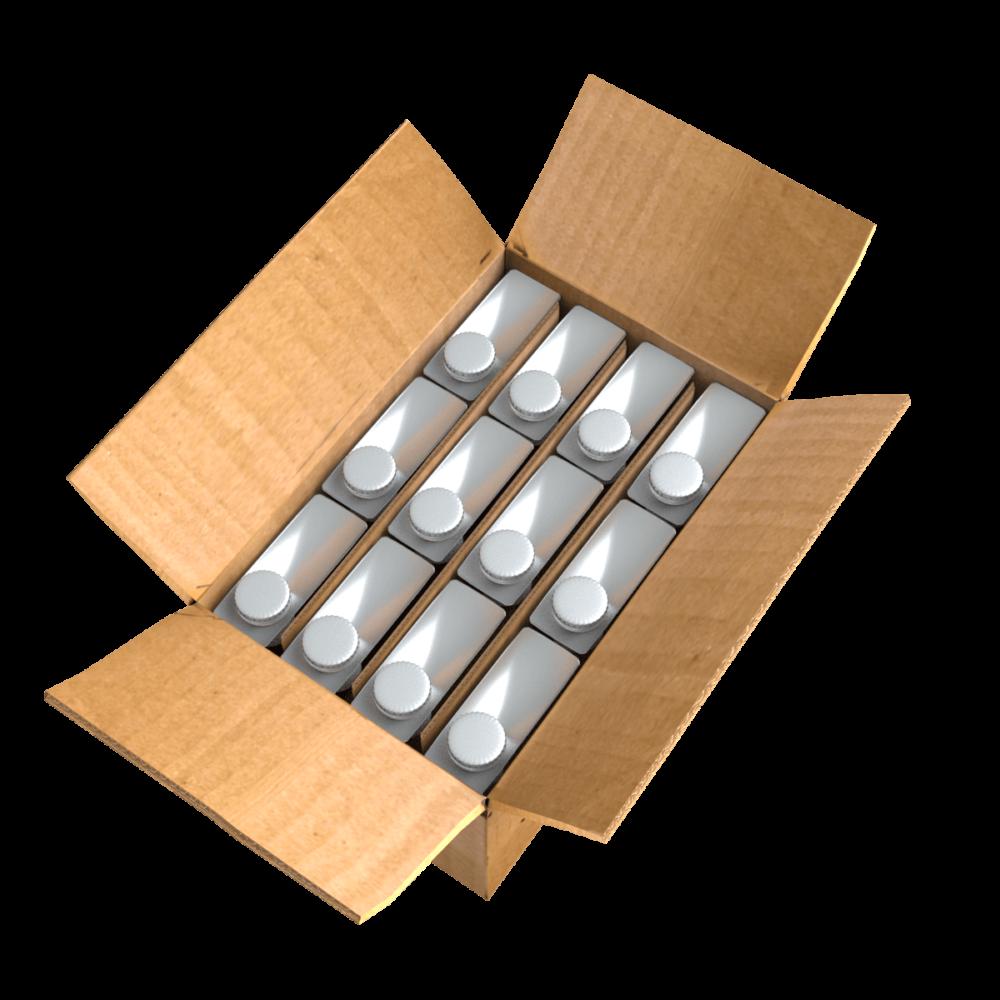 3d-32oz-cans-box