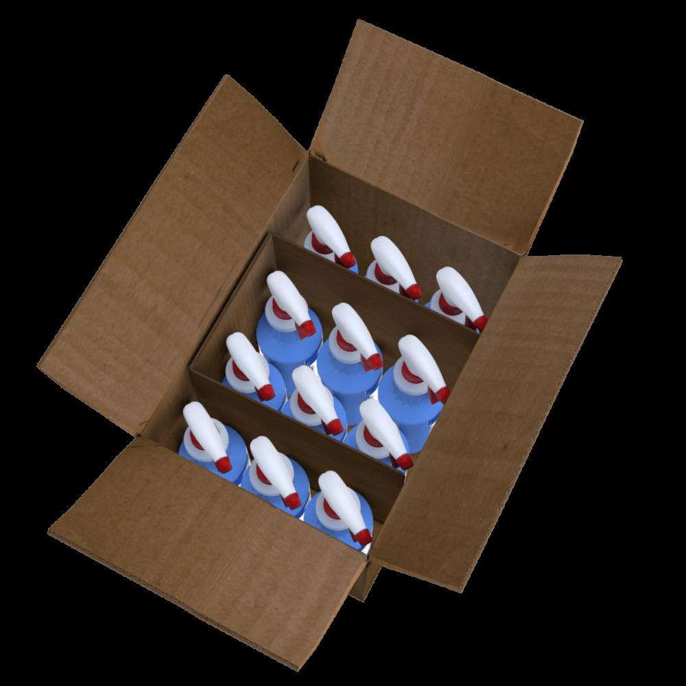 3d-32oz-spray-blue-box