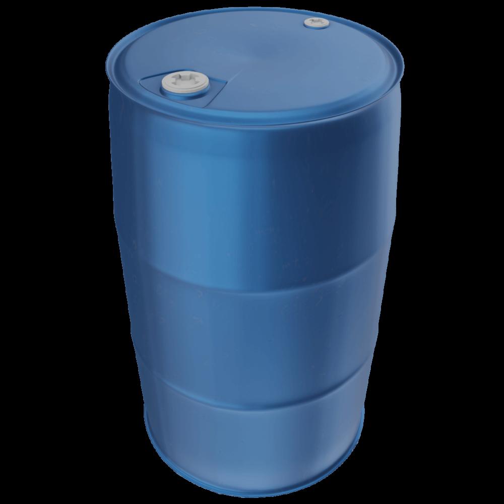 3d-55galPlasticDrum-iicon-blue
