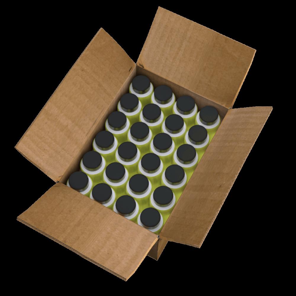 3d-8oz-box