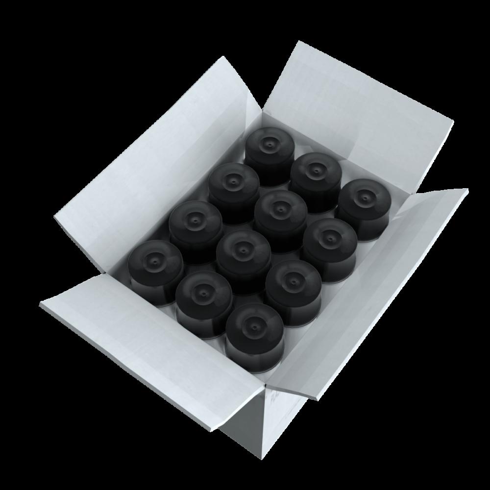 3d-Aero-blackcap-box