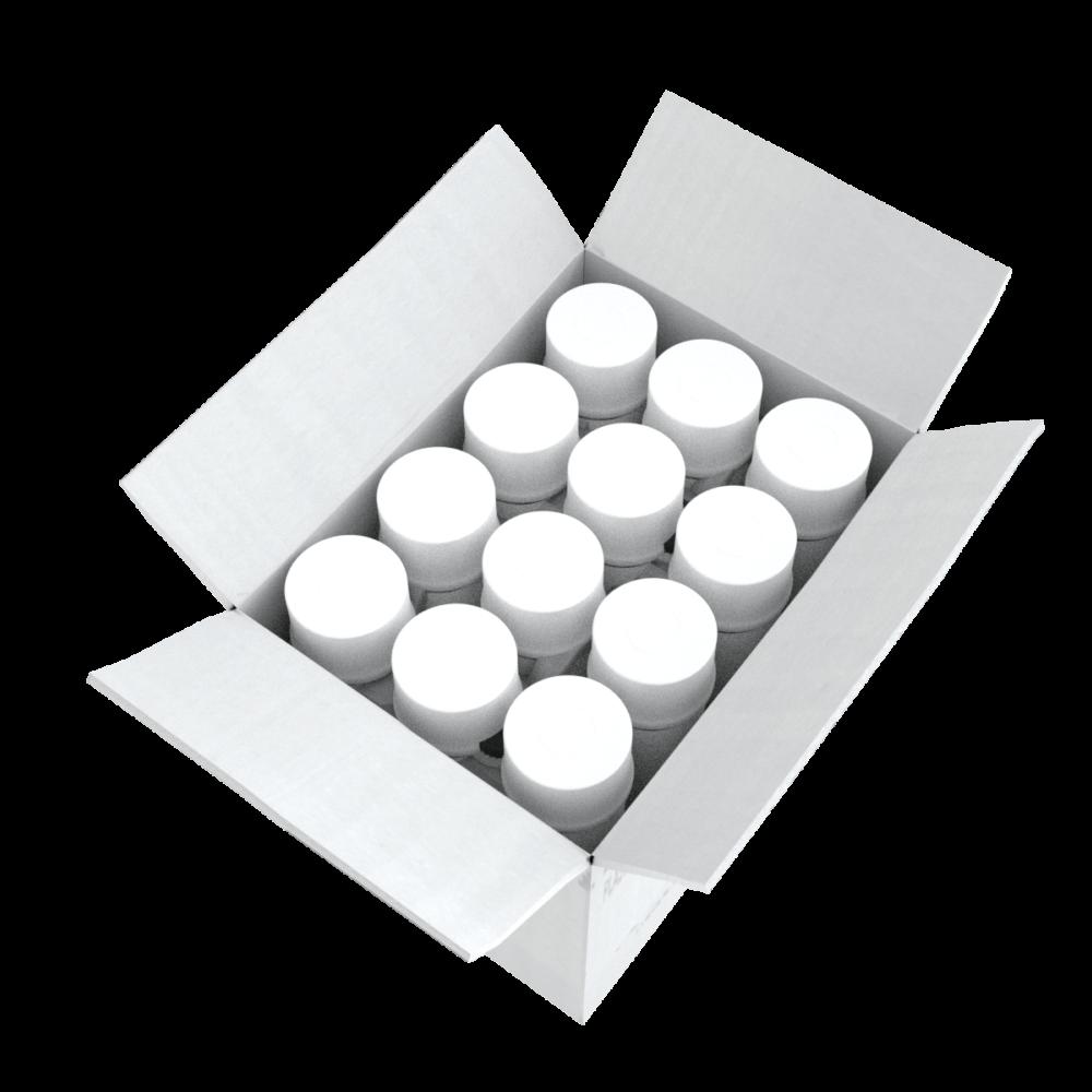 3d-Aero-box2