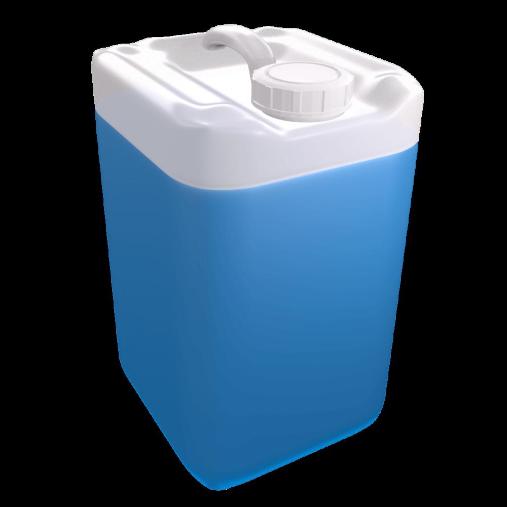 3d-PlasticPail-icon-blue