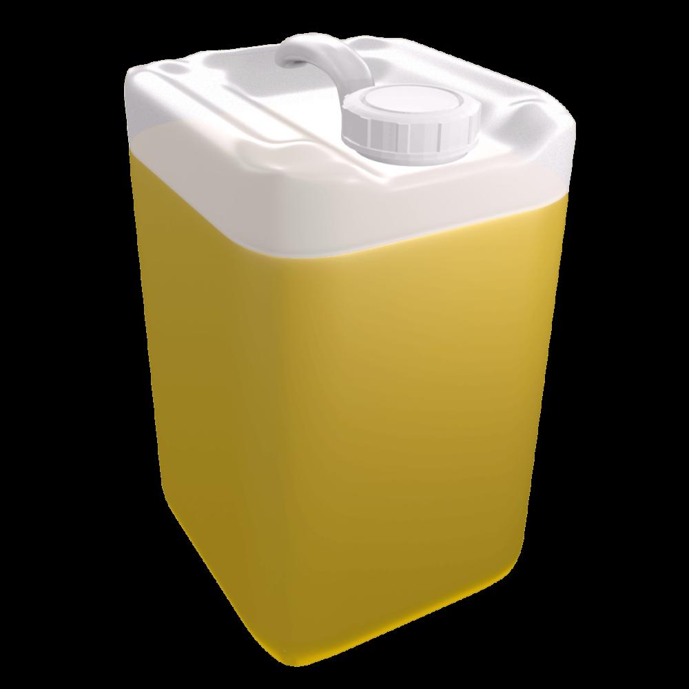 3d PlasticPail icon yel 1