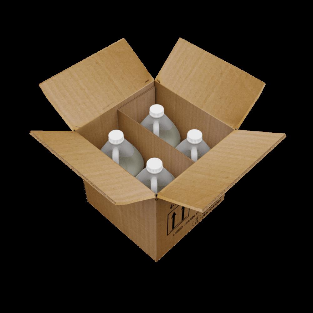 3d-enviro-box