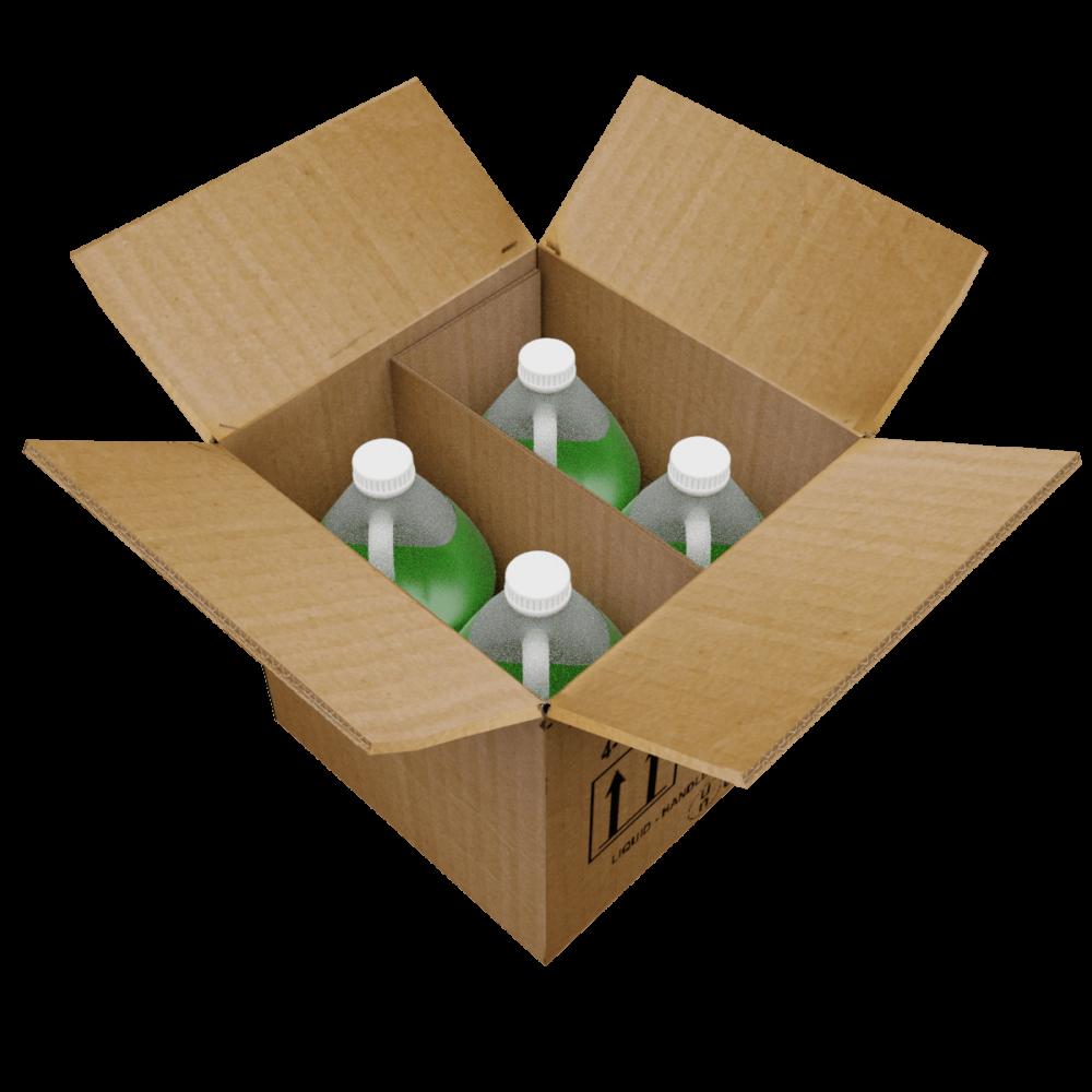 3d-gal-grn--box