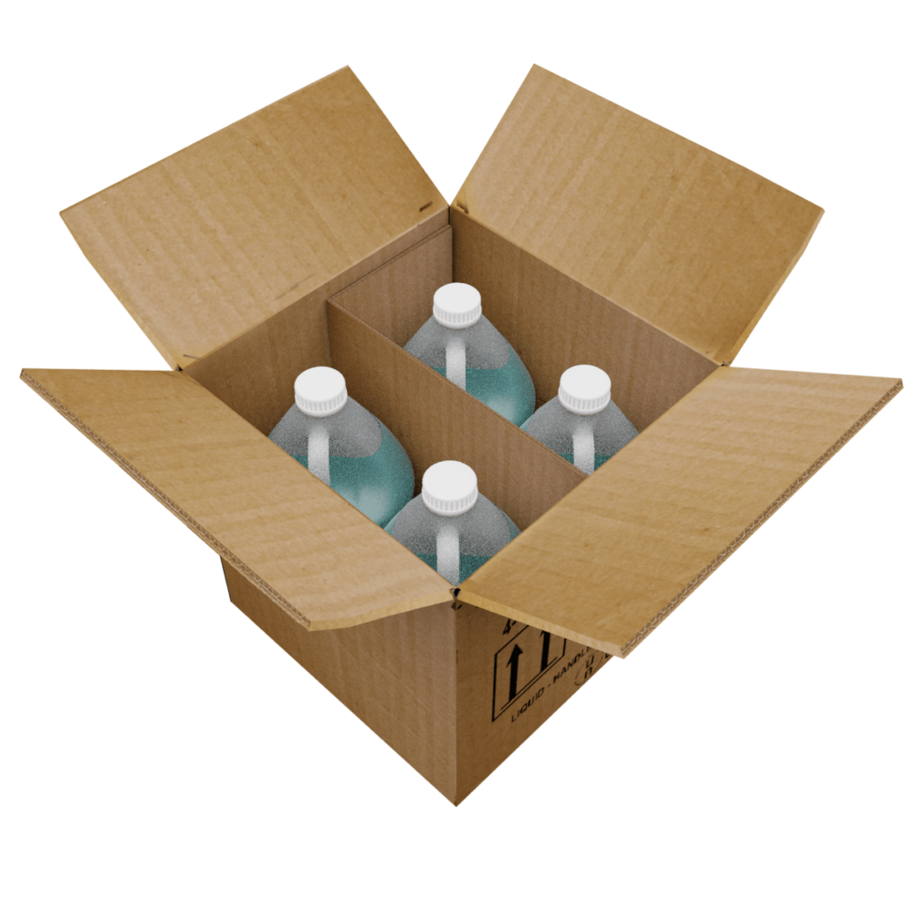 3d-gal-ltBlue--box