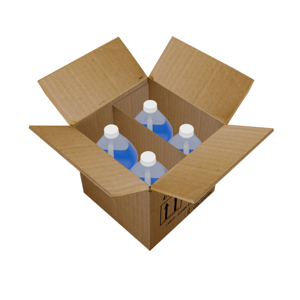 3d-jugs-4packblue-iicon
