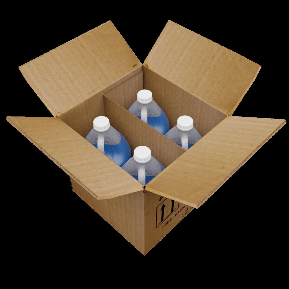 3d-jugs-blue-box