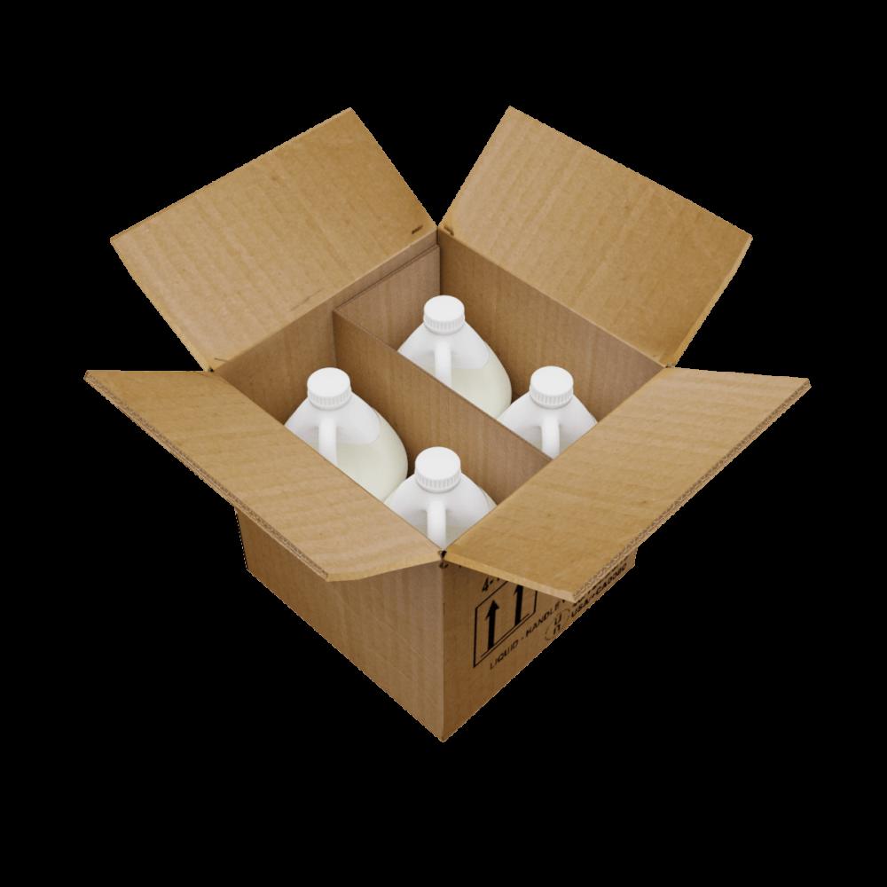 3d jugs white box 1