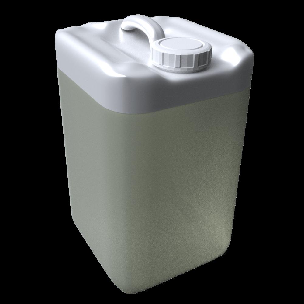 3d-pail-enviro