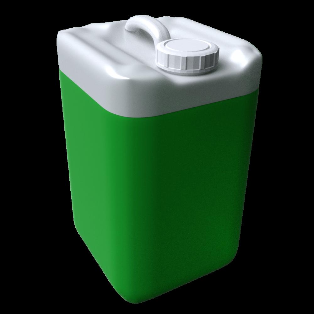 3d-pail-grn-box