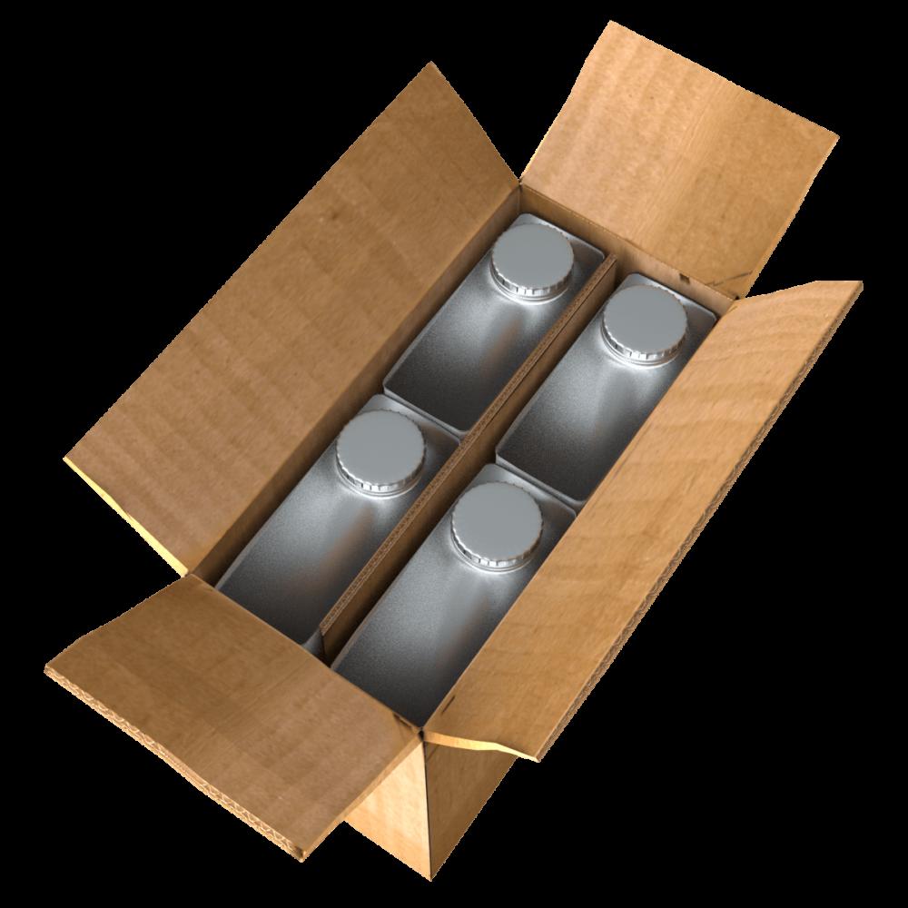3d-pve-4pack-box2
