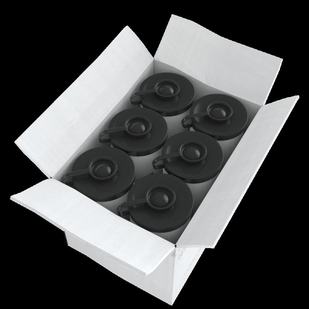 3d-wipes-box2