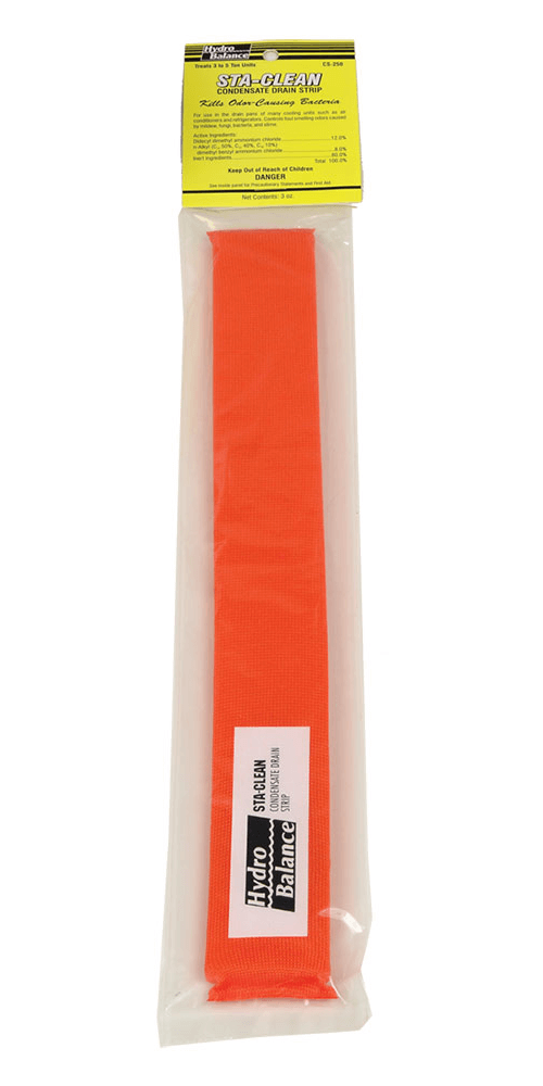 CS 250