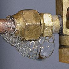 Leak Detectors