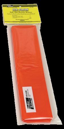 STA-CLEAN STRIPS CS-1200