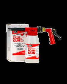 MULTI-RATIO FOAM GUN (1/2 GAL)
