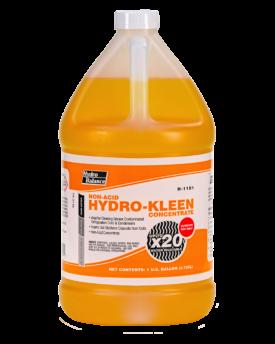 HYDRO-KLEEN