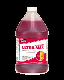 H-2001 ULTRA-MAX