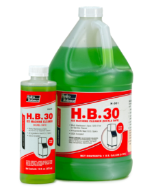 H.B. 30