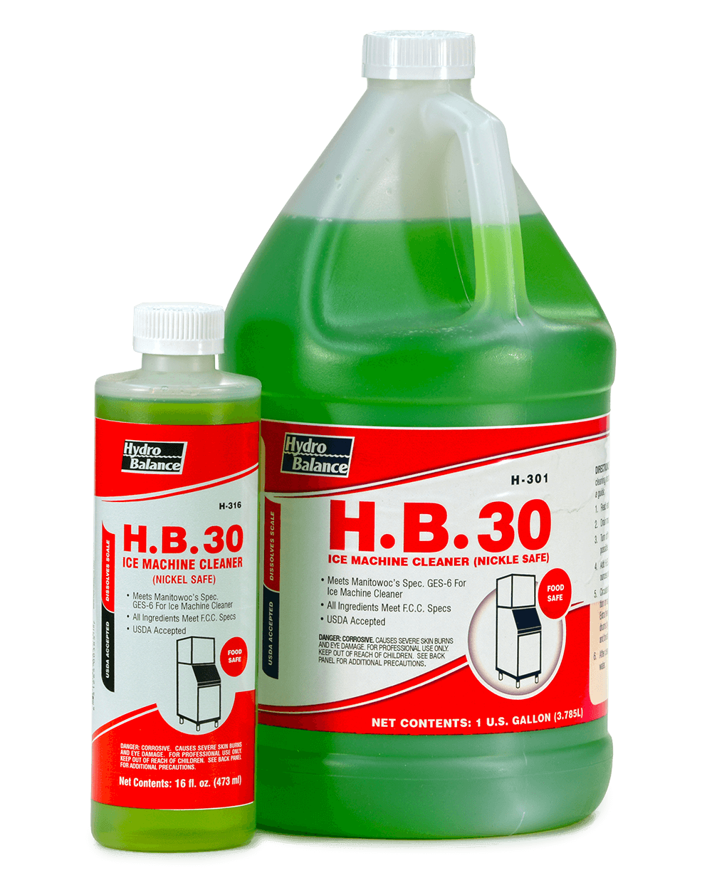 H-301-H-316