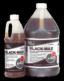 Black-Max