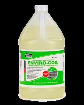 ENVIRO-COIL