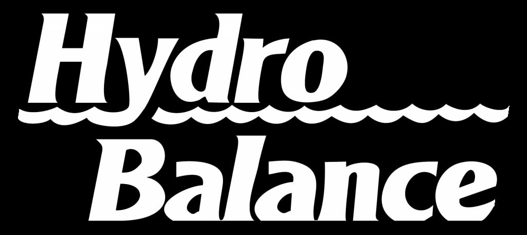 HBC-Logo-Black-2017