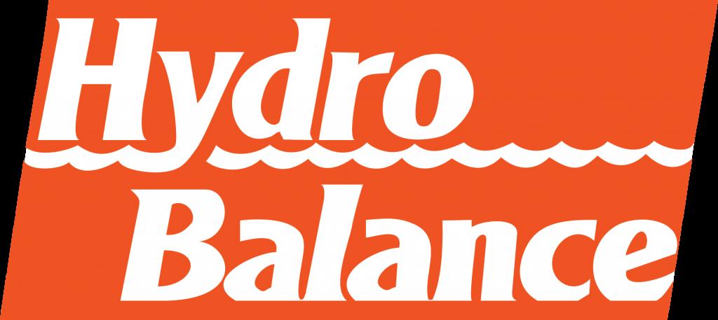 HBC Logo Orange 2017