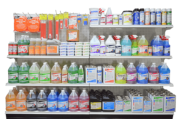 New Brand Shelf Family Products HDR AdjustedSmall min