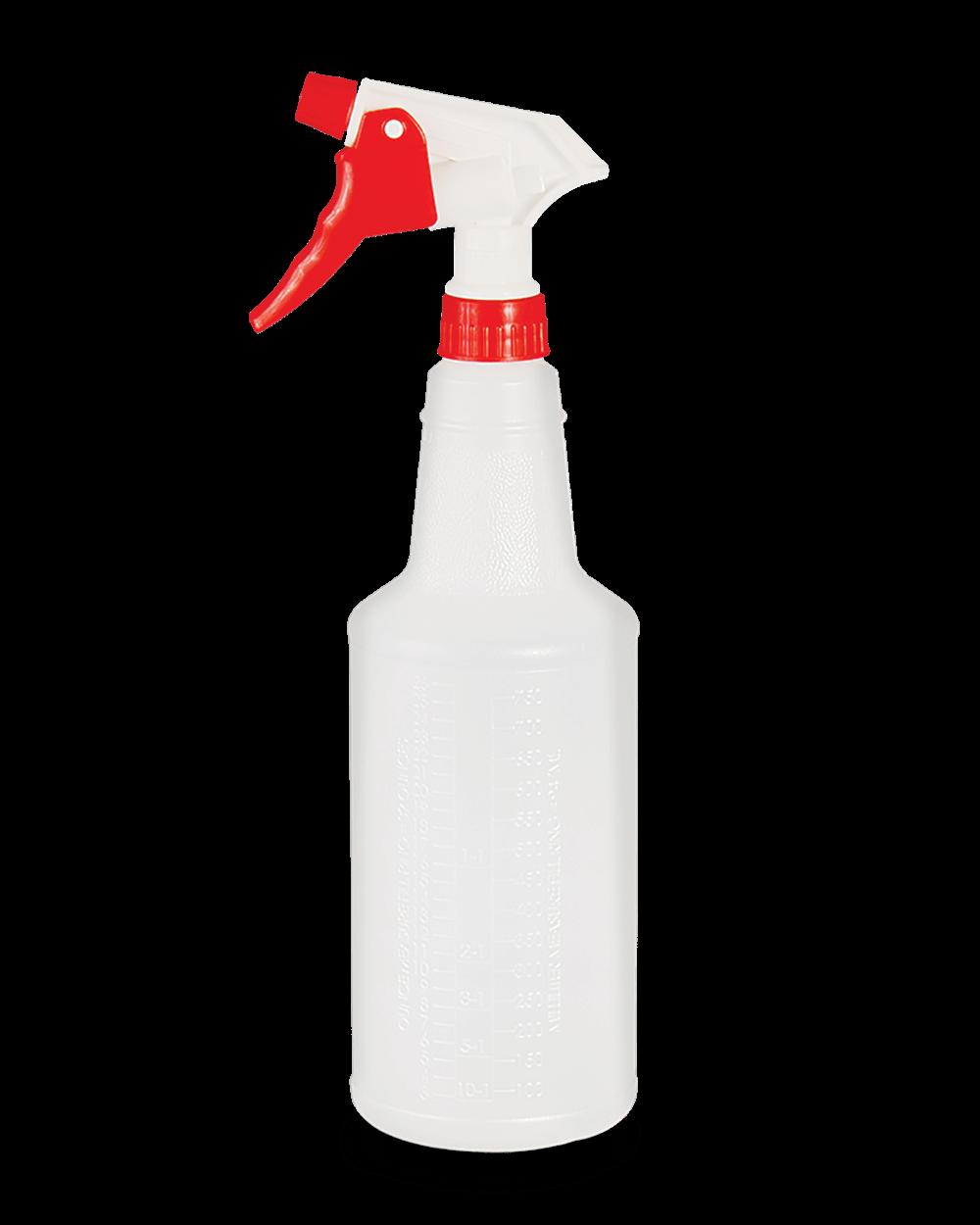 Trigger-Sprayer