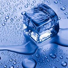 Ice Machine & Water Maintenance