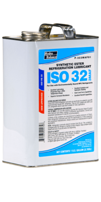 ISO 32 3MAF SYNTHETIC ESTER (1 GAL)